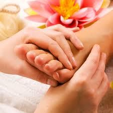Foot spa benefits are more than just visibly beneficial