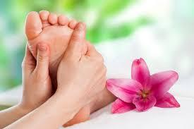 Foot spa benefits you probably don't know about but really should