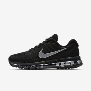 Nike Air Max 2017 Running Shoes