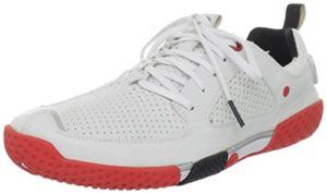 SKORA Men's Form Running Shoe